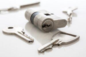 commercial - residential Locksmith