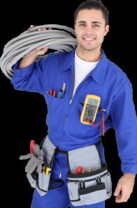 electricans san antonio